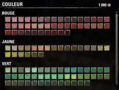 couleur cimier1
