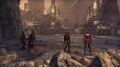 Retour d'expérience sur l'arène de l'Étoile du dragon de The Elder Scrolls Online