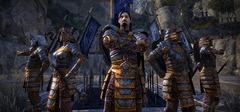 Une série de correctifs pour The Elder Scrolls Online 1.4.4