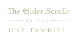 One Tamriel, un DLC gratuit le 5 octobre