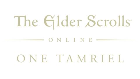 The Elder Scrolls Online - One Tamriel, un DLC gratuit le 5 octobre