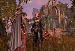 Du RPG solo au MMO, Paul Sage s'explique