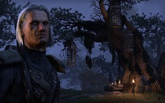 Devenir un criminel ou un justicier sur The Elder Scrolls Online
