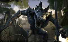 Elder Scrolls Online affine sa vue à la première personne