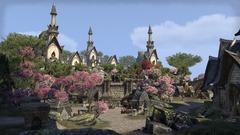 Elder Scrolls Online dans les bacs le 4 avril 2014