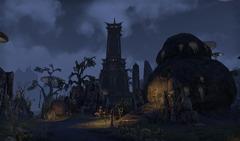 Quelle durée de vie pour Elder Scrolls Online ?