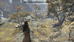 Elder Scrolls Online du niveau 20 au niveau 50VR10 en 500 images