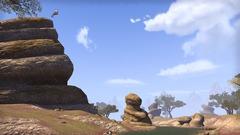 Jouer le casse-cou sur The Elder Scrolls Online
