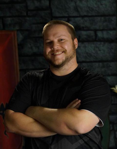 The Elder Scrolls Online - Interview de Rich Lambert, directeur créatif de TESO