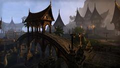 Dates, heures et modalités de lancement d'Elder Scrolls Online