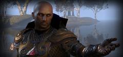 Elder Scrolls Online retarde ses versions consoles de six mois
