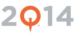 The Elder Scrolls Online fixe ses rendez-vous pour la QuakeCon