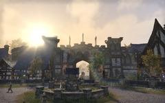 The Elder Scrolls Online se corrige et revoit la difficulté de ses niveaux vétérans en version 1.2.5