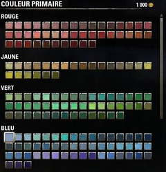 couleur prim1