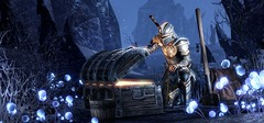 The Elder Scrolls Online - TESO lance un concours doté d'un lot à un million de dollars