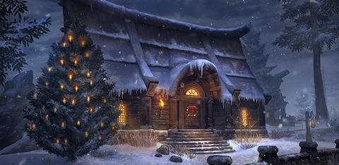 The Elder Scrolls Online - Un concours de fan-art TESO est lancé