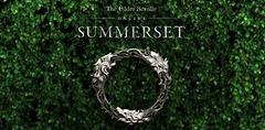 Annonce de Summerset : infos, date de sortie, précommandes et éditions