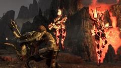 Un nouveau week-end de test pour Elder Scrolls Online