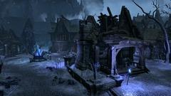 Renforcement de la sécurité des comptes des joueurs pour The Elder Scrolls Online