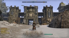 Elder Scrolls Online lève la clause de non-divulgation pesant sur ses testeurs