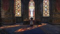 Elder Scrolls Online esquisse sa deuxième mise à jour majeure