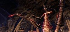 Visite de la Crypte des coeurs, prochain donjon vétéran d'Elder Scrolls Online