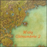 m'aiq glenumbrie2