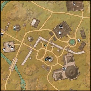 map teinture