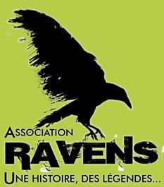 Présentation des Ravens