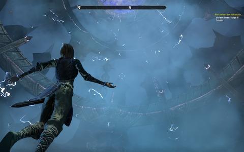 The Elder Scrolls Online - Une rétrospective de Matt Firor pour les deux ans de The Elder Scrolls Online