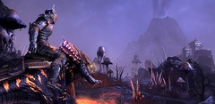 Morrowind : guides de jeu