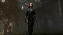 Faire le lien entre The Elder Scrolls Online et l'univers de la licence