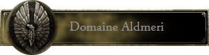 Faction-DomaineAldmeri.png