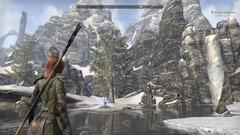 Elder Scrolls Online à nouveau en bêta (semi) publique du 14 au 17 mars - MàJ