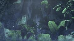 Carnet de voyage - Dans les profondeurs d'Elder Scrolls Online