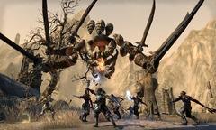 Raidelorn, les coulisses d'un raid qui se veut stratégique