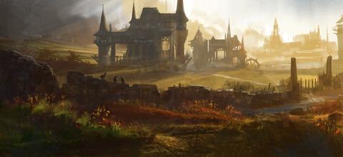 Sommet des Guildes - Une avalanche d'informations sur le futur de The Elder Scrolls Online