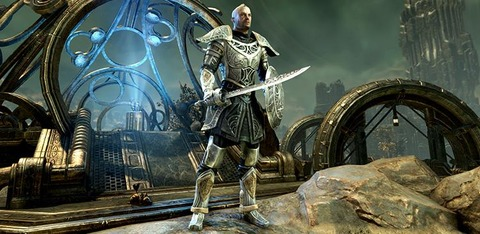 The Elder Scrolls Online - Guide de Clockwork City et Patch Notes du PTS