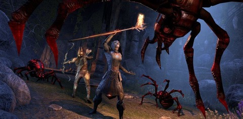 The Elder Scrolls Online - Summerset : comment s'y préparer ?