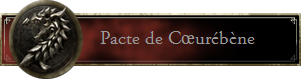 Faction-PactedeCoeurbne.png
