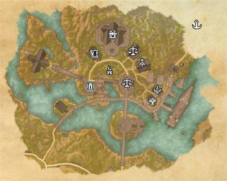 Mistralmap.jpg
