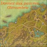 Donnez aux pauvres - glenumbrie3