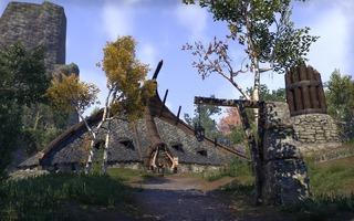 Guide d'exploration : Betnikh, l'ancienne Brétonie