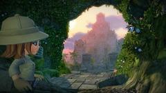 Square-Enix et BigPoint dévoilent le portail collaboratif Gameglobe