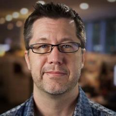 Paul Sage quitte l'équipe d'Elder Scrolls Online pour rejoindre Gearbox