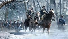 Des modes multijoueurs pérennes, ouverts et dynamiques pour Assassin's Creed III
