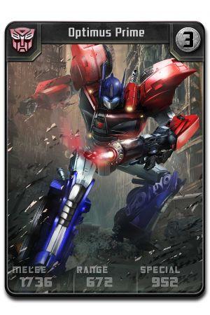 DeNA - Des jeux Marvel et Transformers pour DeNA cet automne