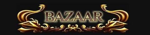 Rage of Bahamut - Arrivée du Bazaar
