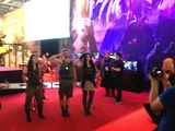 Gamescom - IMG 0837