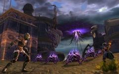 Storm Legion - RIFT StormLegion 09